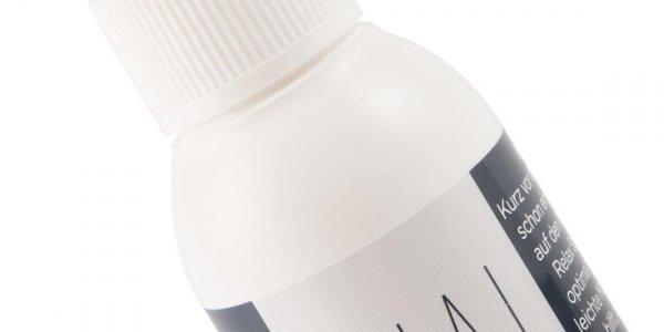 Deluxe Anal Relax Spray (100ml), beruhigendes Anal Entkrampfungsspray für entspannten Analsex (6)